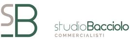 Studio Bacciolo Logo